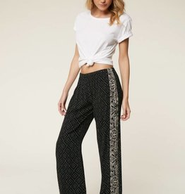 O'Neill O'Neill Kasey Pants
