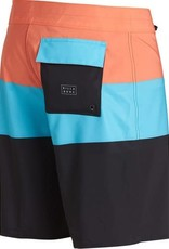 Billabong Billabong Tribong Airlite Boardshorts