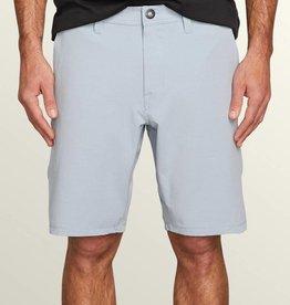 Volcom Volcom Frickin Surf n Turf Slub Hybrid Shorts