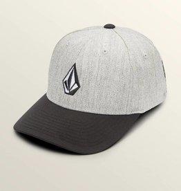 Volcom Volcom Boys Full Stone Xfit Hat