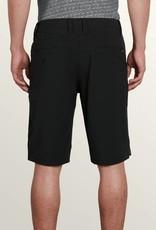 Volcom Volcom Frickin Surf n' Turf Static 2 Hybrid Shorts