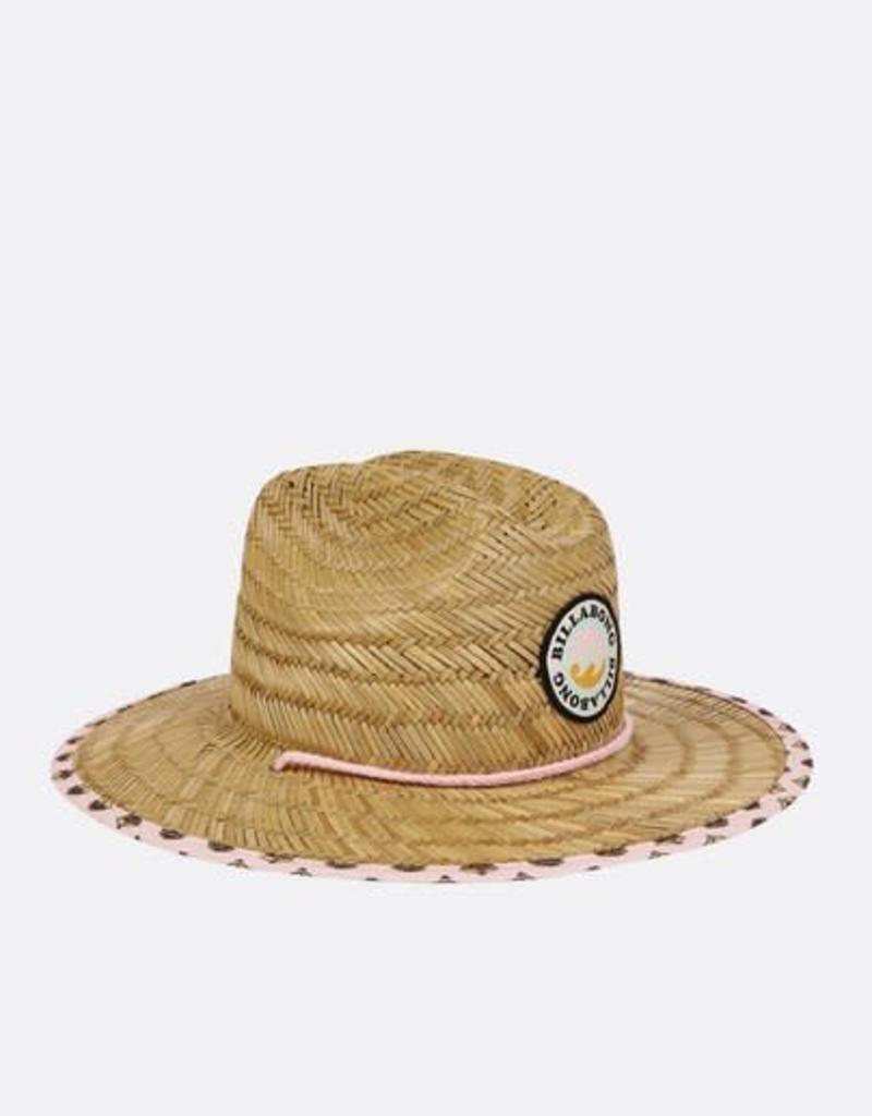 Billabong Billabong Girls Beach Dayz Lifeguard Hat