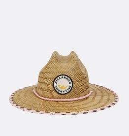Billabong Billabong Girls Beach Dayz Lifeguard Hat