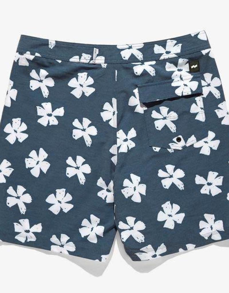 Banks Journal Banks Dandy Boardshort