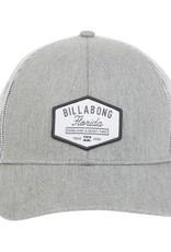 Billabong Billabong Walled Destination Trucker Hat