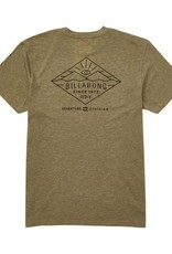 Billabong Billabong Watcher Tee