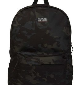 Billabong Billabong All Day Multicam Backpack