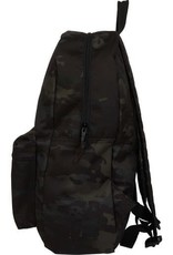 a9acd1d9a6ca Billabong All Day Multicam Backpack - Old Naples Surf Shop - Old ...
