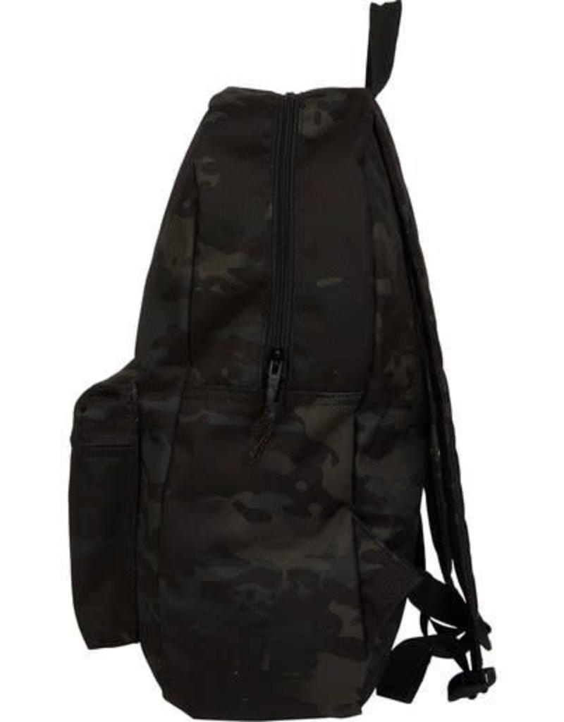 Billabong Billabong All Day Multicam Backpack