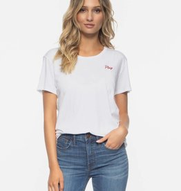 Tavik Tavik Play Short Sleeve Tee