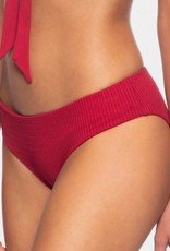 Tavik Tavik Ali Moderate Swim Bottom - Matte Rib