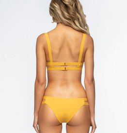 Tavik Tavik Chloe Moderate Swim Bottom
