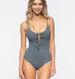 Tavik Tavik Monahan One Piece Swimsuit