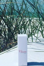 "Rilevare Rilevare ""Florida in a Bottle"" 10ml Perfume"