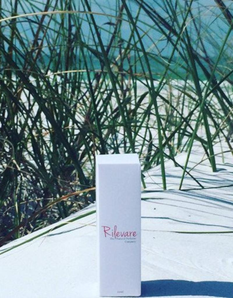 "Rilevare ""Florida in a Bottle"" 10ml Perfume"