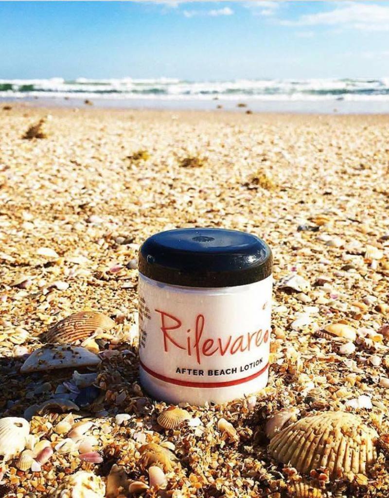 "Rilevare Rilevare ""Florida in a Bottle"" Natural Skin Care Lotion"