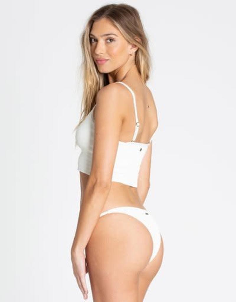 Billabong Billabong Sun Rise Beach Cami Bikini Top