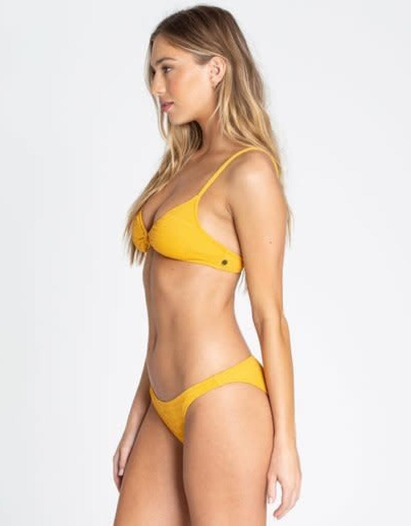 Billabong Billabong Sun Rise Trilet Bikini Top