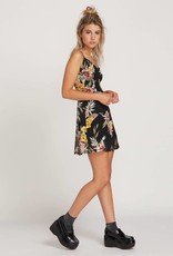 Volcom Volcom Slushy Hour Dress