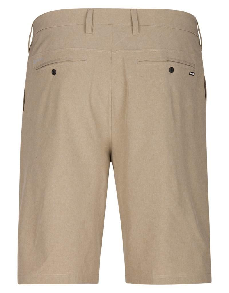 "Hurley Hurley Phantom 20"" Walkshort"