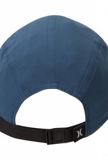 Hurley Hurley One and Only Adjustable Hat