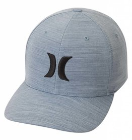Hurley Hurley Dri-Fit Cutback Hat