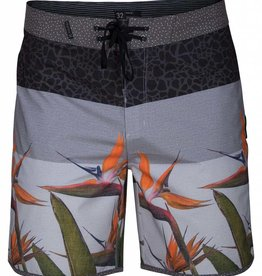 "Hurley Hurley Phantom Bird 18"" Boardshorts"