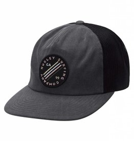 Hurley Hurley Sail Bait Hat