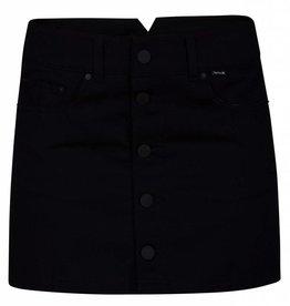 Hurley Hurley Wilson Skirt