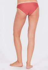 Amuse Society Amuse Cassie Everyday Bikini Bottom
