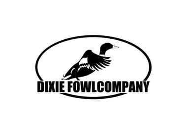 Dixie Fowl
