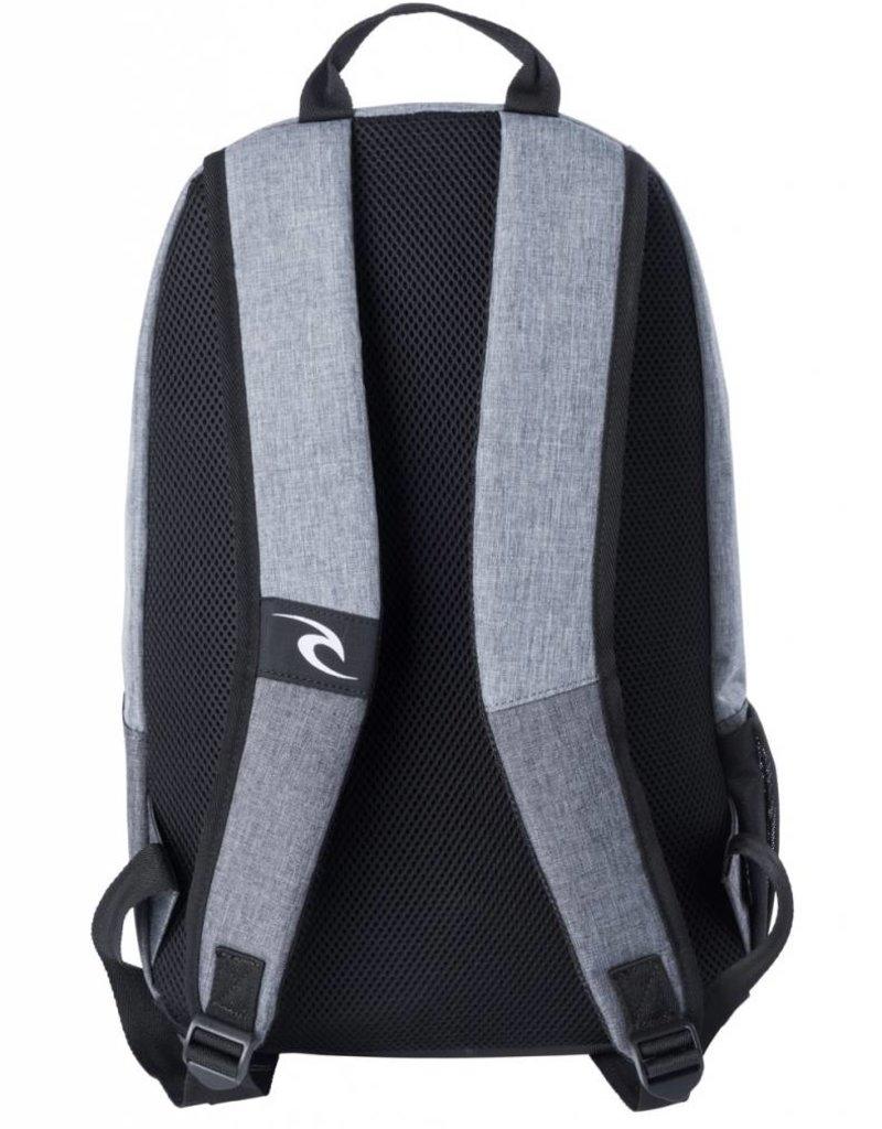 Rip Curl Rip Curl Evo Rapture Backpack
