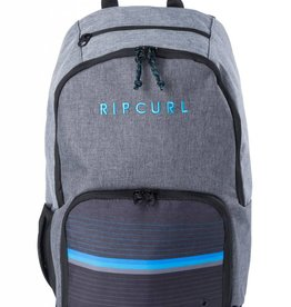 Rip Curl Rip Curl Evo Rapture Backpack