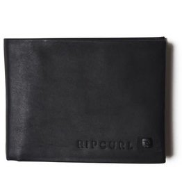 Rip Curl Rip Curl Seamless RFID All Day Wallet