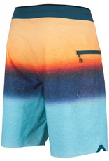 "Rip Curl Rip Curl Mirage Flashouse Ultimate 20"" Boardshorts"