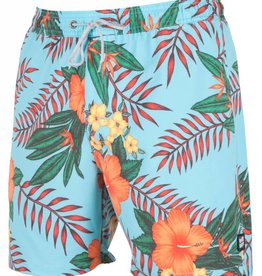 "Rip Curl Rip Curl Filter Volley 17"" Boardshorts"