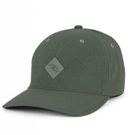 Rip Curl Rip Curl Stealth Tech Hat