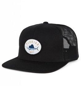 Rip Curl Rip Curl Destination Trucker Hat