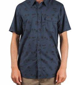 Rip Curl Rip Curl Poolside Short Sleeve Shirt