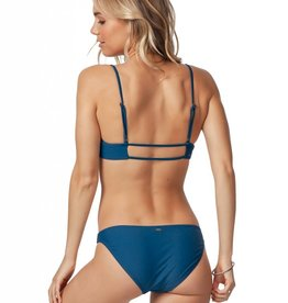 Rip Curl Rip Curl Classic Surf Full Bikini Bottom