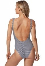 Rip Curl Rip Curl Classic Surf Tank One Piece