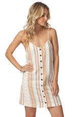 Rip Curl Rip Curl Sun Chaser Dress