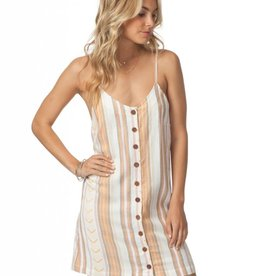 Rip Curl Rip Curl Sun Chaser Dress
