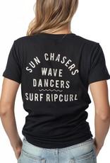 Rip Curl Rip Curl Surf Dance Boy Tee