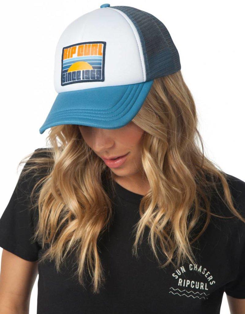 Rip Curl Rip Curl Sunset Trucker Hat