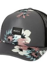 RVCA RVCA Talum Hat