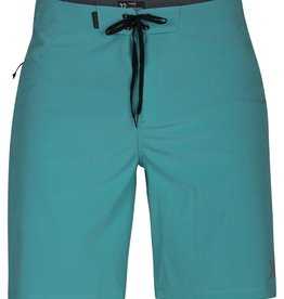 "Hurley Hurley Phantom One and Only 20"" Boardshorts"