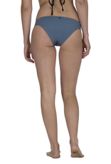 Hurley Hurley Quick Dry Maxi Surf Bottoms