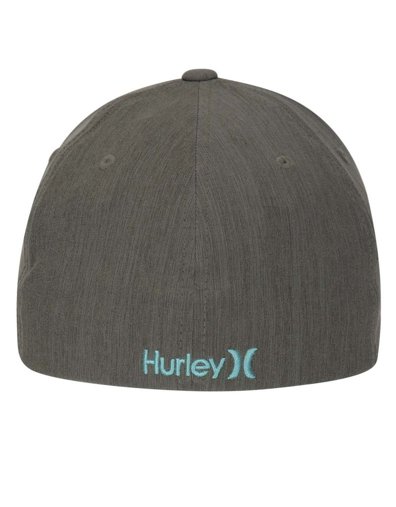 72e3e1aaf Hurley Hurley Dri-Fit Cutback Hat