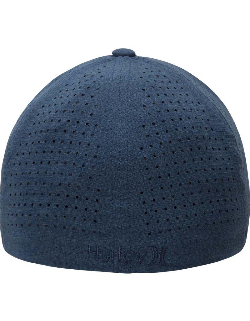 Hurley Hurley Phantom Ripstop Hat